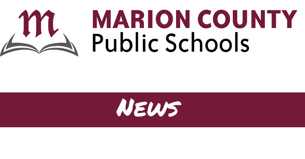 Public hearing regarding school facilities canceled