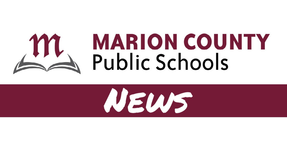 Public hearing for District Facilities Plan scheduled for March 23