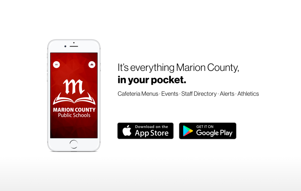 VIDEO: MCPS launches mobile app