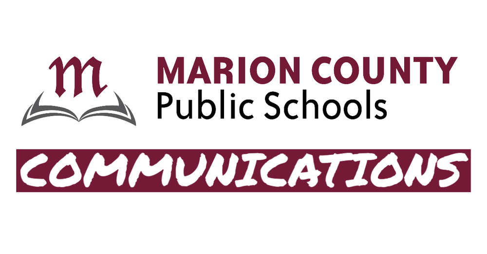 MCPS unveils new communication tools