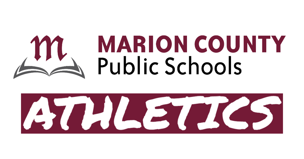 MCPS releases information on attending athletic events
