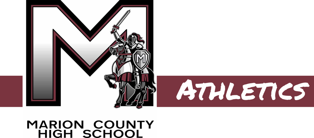 mchs athletics